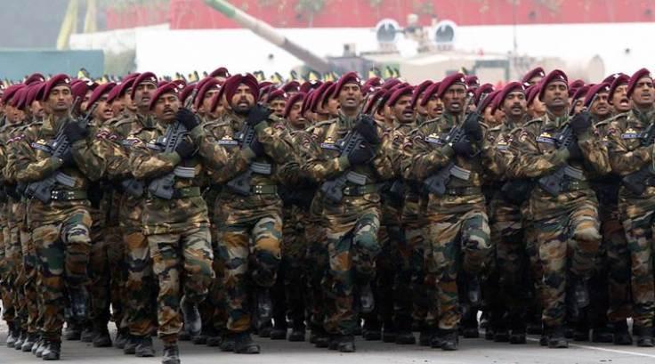 indian-army759.jpg