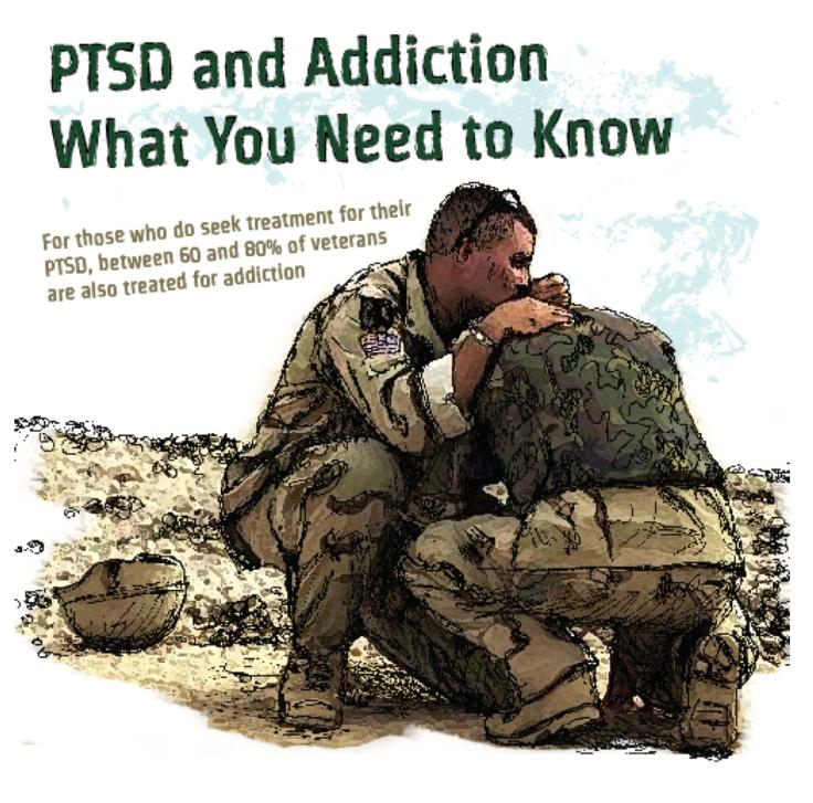 PTSD-and-Addiction.jpg