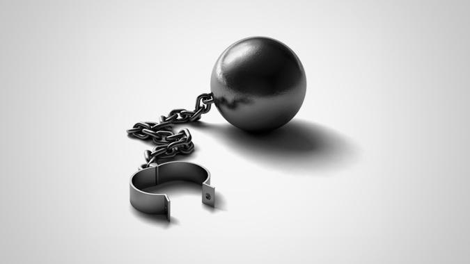 ball-chain.jpg