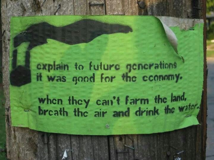 196658-quotes-about-future-generations.jpg