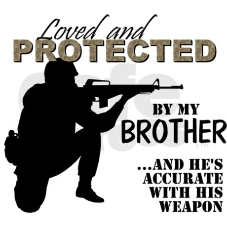 8b8d3492fc886806f2d33bb88a7692e8--marine-quotes-army-quotes.jpg