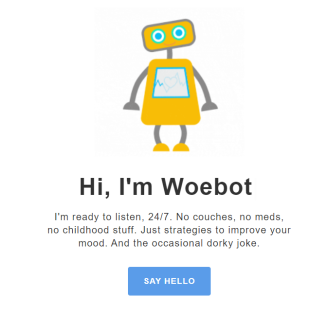 woebot.PNG