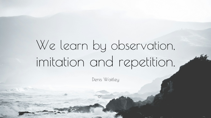 79944-Denis-Waitley-Quote-We-learn-by-observation-imitation-and.jpg