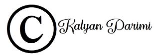 kalcopyright